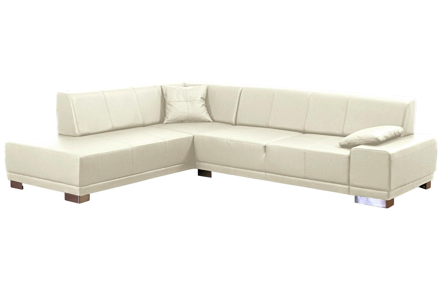 ecksofa weiss leder ecksofa leder kleines braun ecksofa leder chesterfield. Black Bedroom Furniture Sets. Home Design Ideas