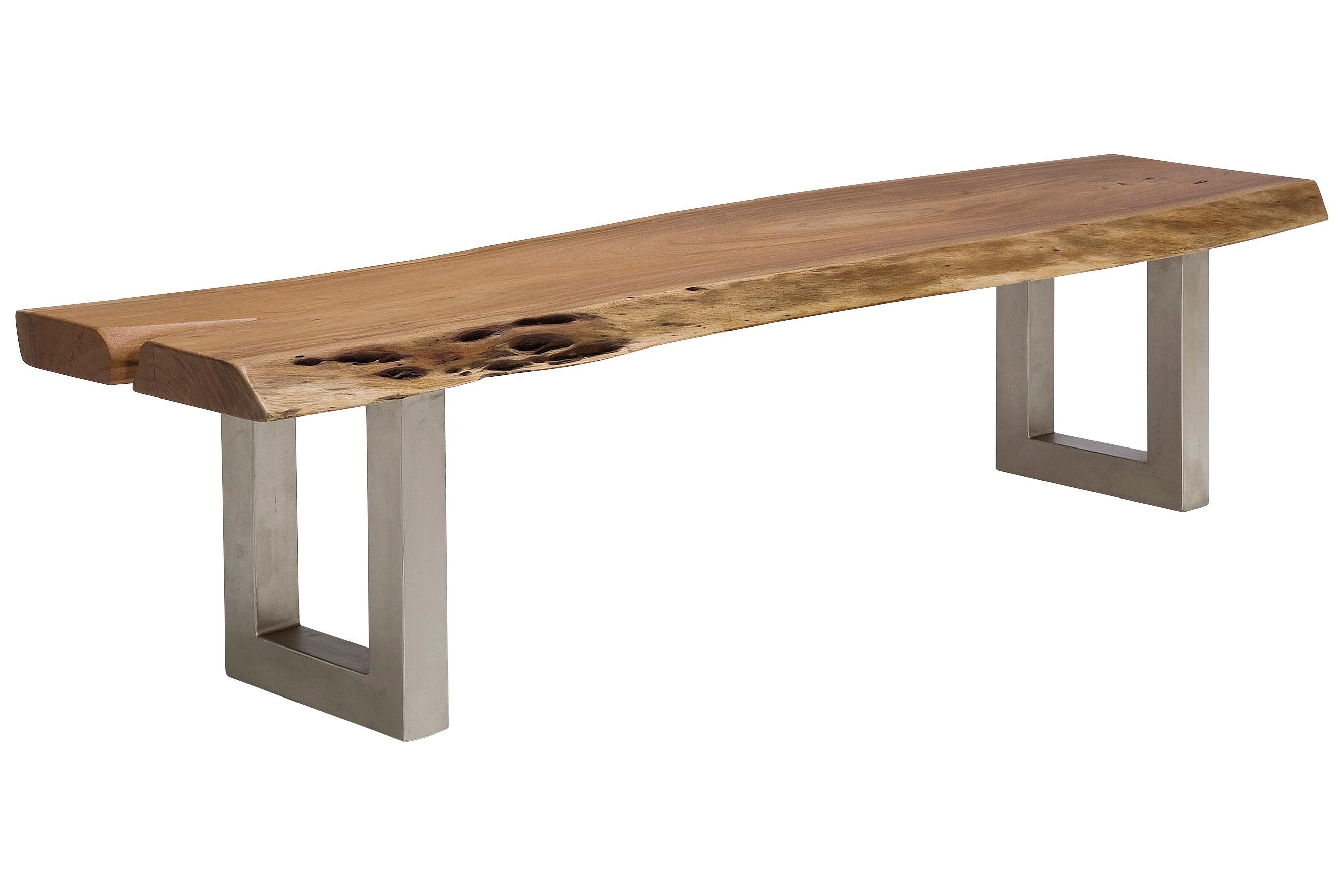 moderne sitzbank alles ber wohndesign und m belideen. Black Bedroom Furniture Sets. Home Design Ideas