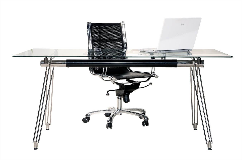 Buro Schreibtisch Designs Steigern