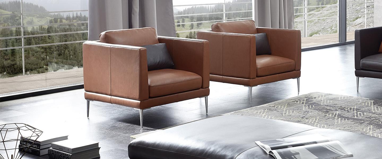 m bel online kaufen bei dewall design 71. Black Bedroom Furniture Sets. Home Design Ideas