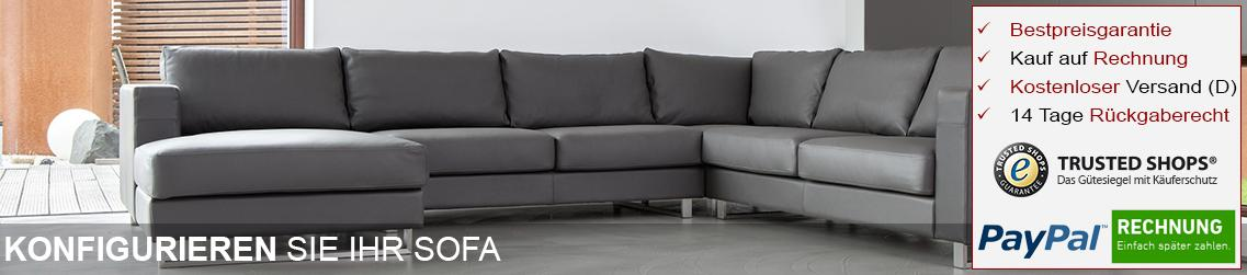 sofa auf rechnung free bigsofa with sofa auf rechnung. Black Bedroom Furniture Sets. Home Design Ideas