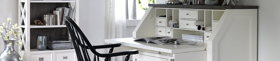 Designer Buromobel Gunstig Online Kaufen Dewall Design