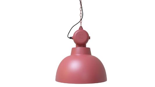 lampen online kaufen auf rechnung in den warenkorb with lampen online kaufen auf rechnung. Black Bedroom Furniture Sets. Home Design Ideas