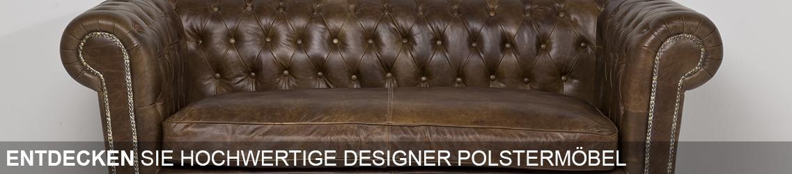 polsterm bel designer polsterm bel g nstig kaufen dewall design. Black Bedroom Furniture Sets. Home Design Ideas
