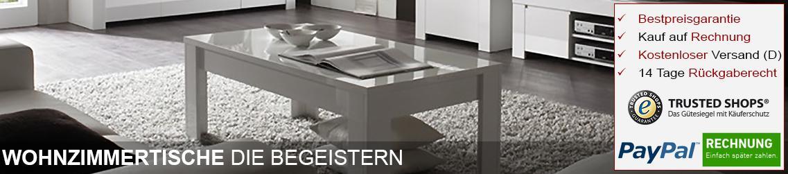 Wohnzimmer Tische Günstig – abomaheber.info