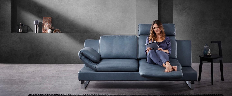ca5bf6e3cbe484 Möbel online kaufen bei DeWall Design