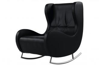 schaukelstuhl designer schaukelst hle online kaufen. Black Bedroom Furniture Sets. Home Design Ideas