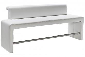 designer b nke design bank online kaufen dewall design m bel onlineshop f r designerm bel. Black Bedroom Furniture Sets. Home Design Ideas