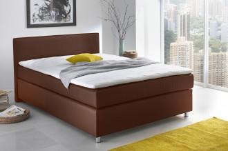 designer betten g nstig online kaufen dewall design. Black Bedroom Furniture Sets. Home Design Ideas
