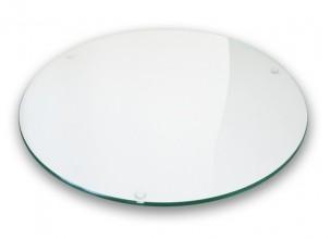Beistelltisch Bubble Indoor LED Pro Accu Bild 8