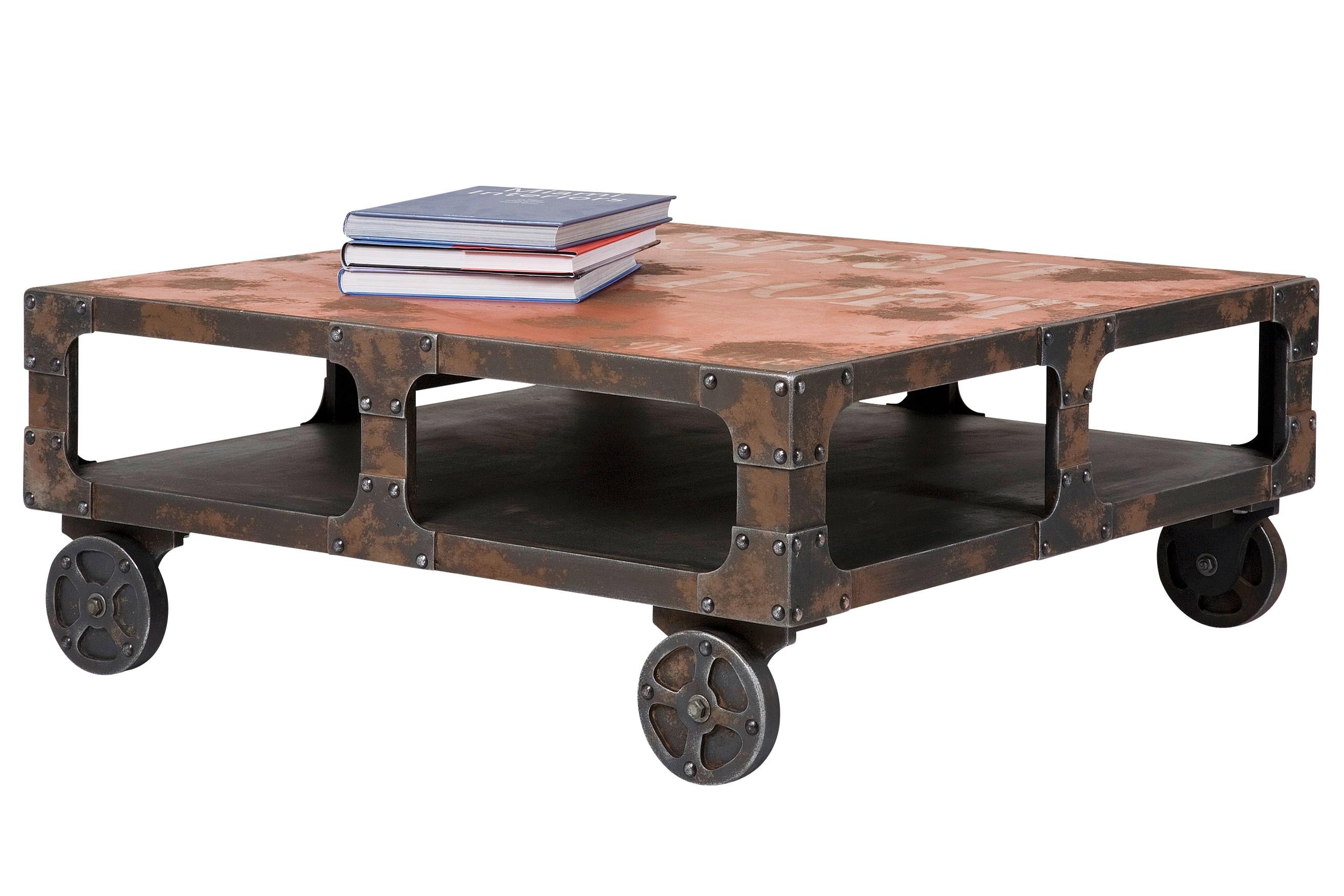 couchtisch manufaktur. Black Bedroom Furniture Sets. Home Design Ideas