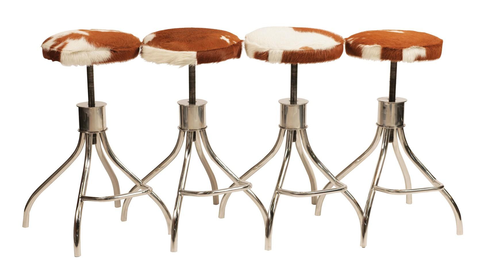 bartisch mit hocker bartisch mit hocker 40 coole ideen. Black Bedroom Furniture Sets. Home Design Ideas