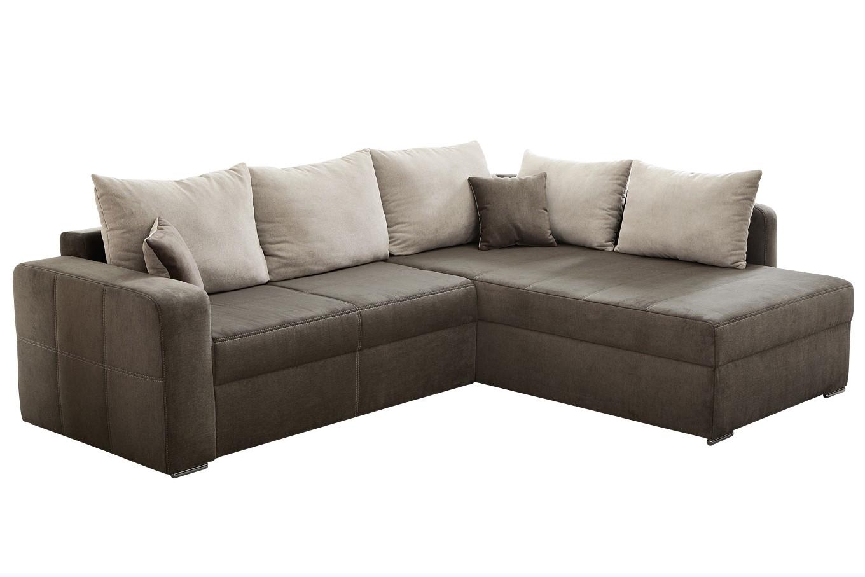 ecksofas ohne schlaffunktion schlaffunktion ohne produkt. Black Bedroom Furniture Sets. Home Design Ideas