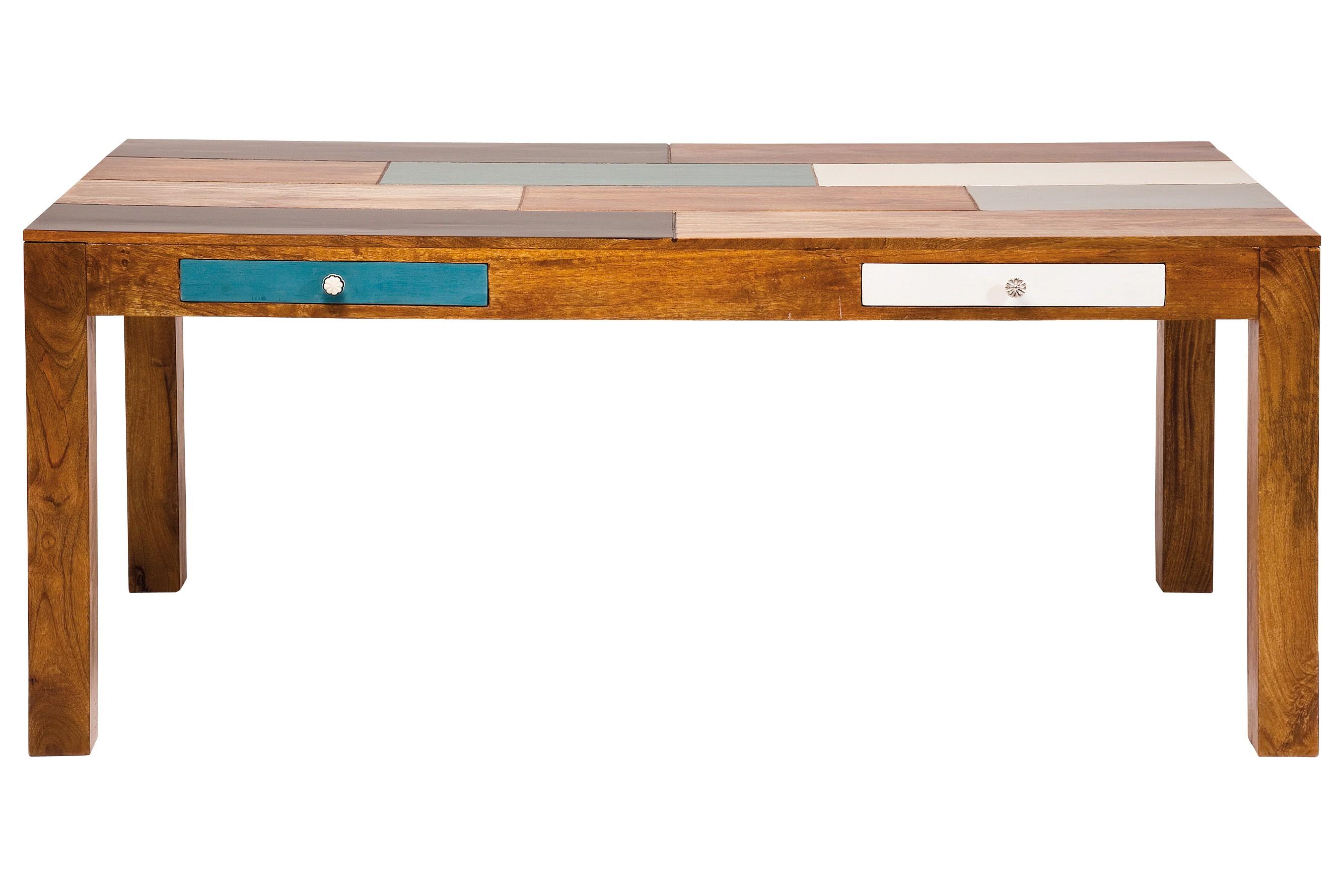 esszimmertisch babalou. Black Bedroom Furniture Sets. Home Design Ideas