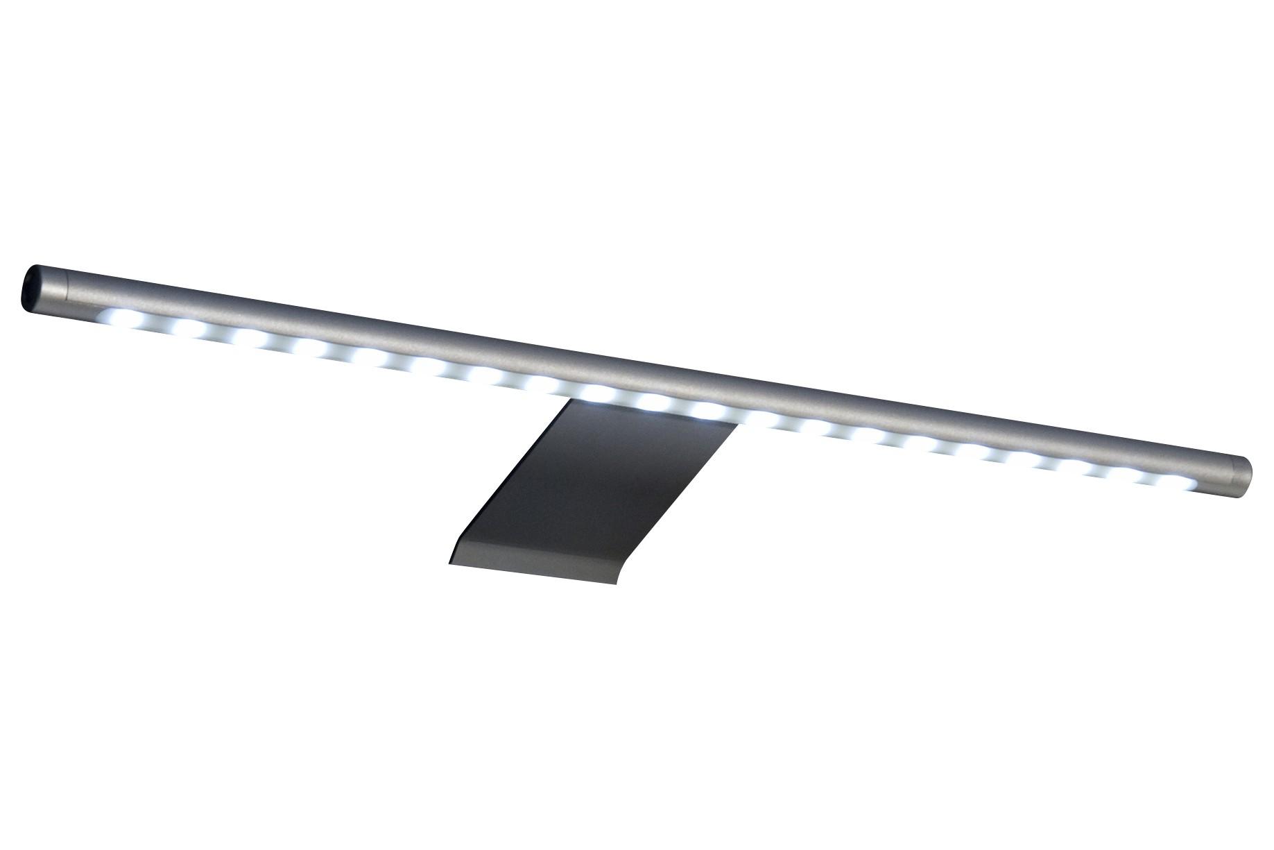led schrank beleuchtung interessante ideen f r die gestaltung eines raumes in. Black Bedroom Furniture Sets. Home Design Ideas