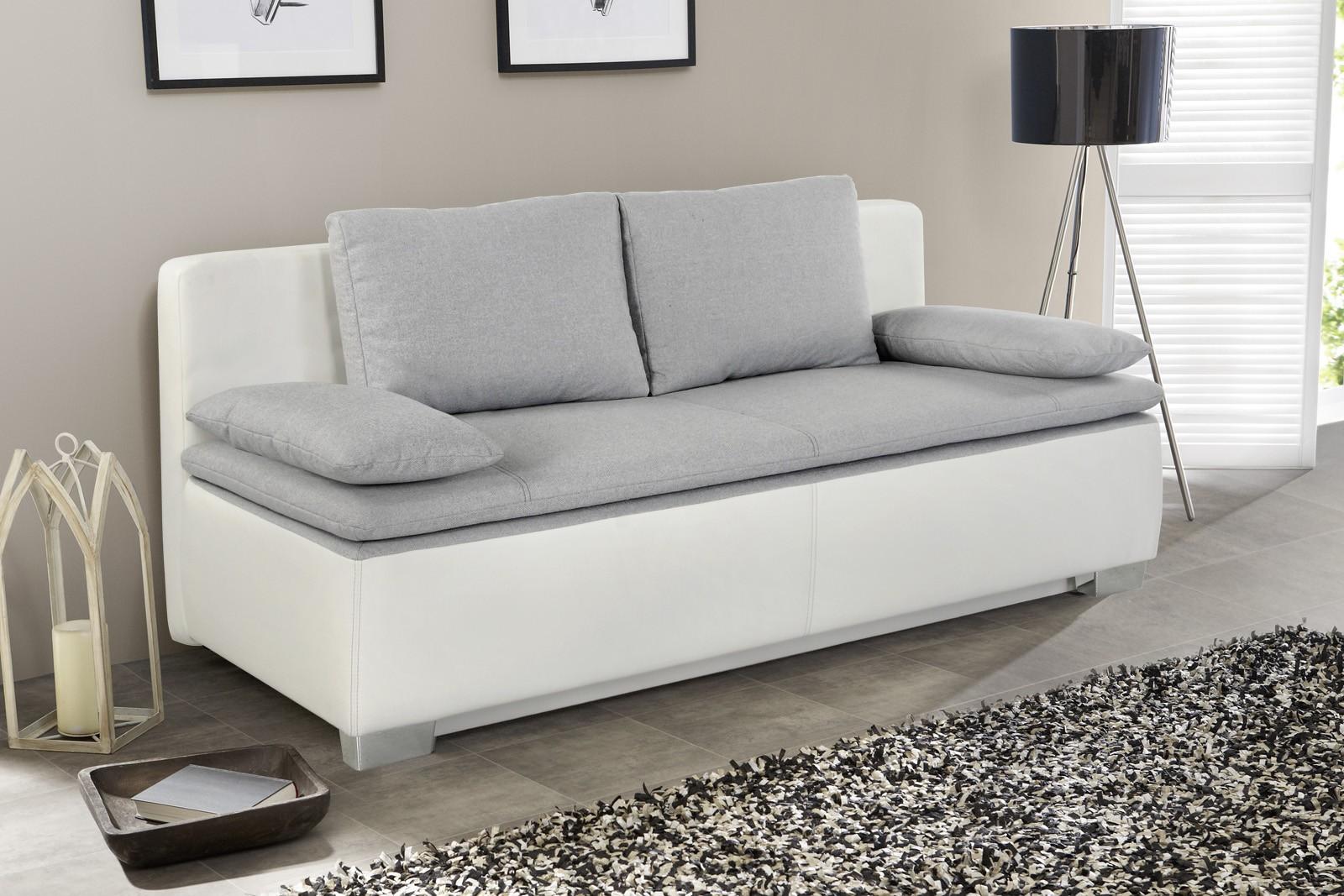big sofa gebraucht berlin innenr ume und m bel ideen. Black Bedroom Furniture Sets. Home Design Ideas