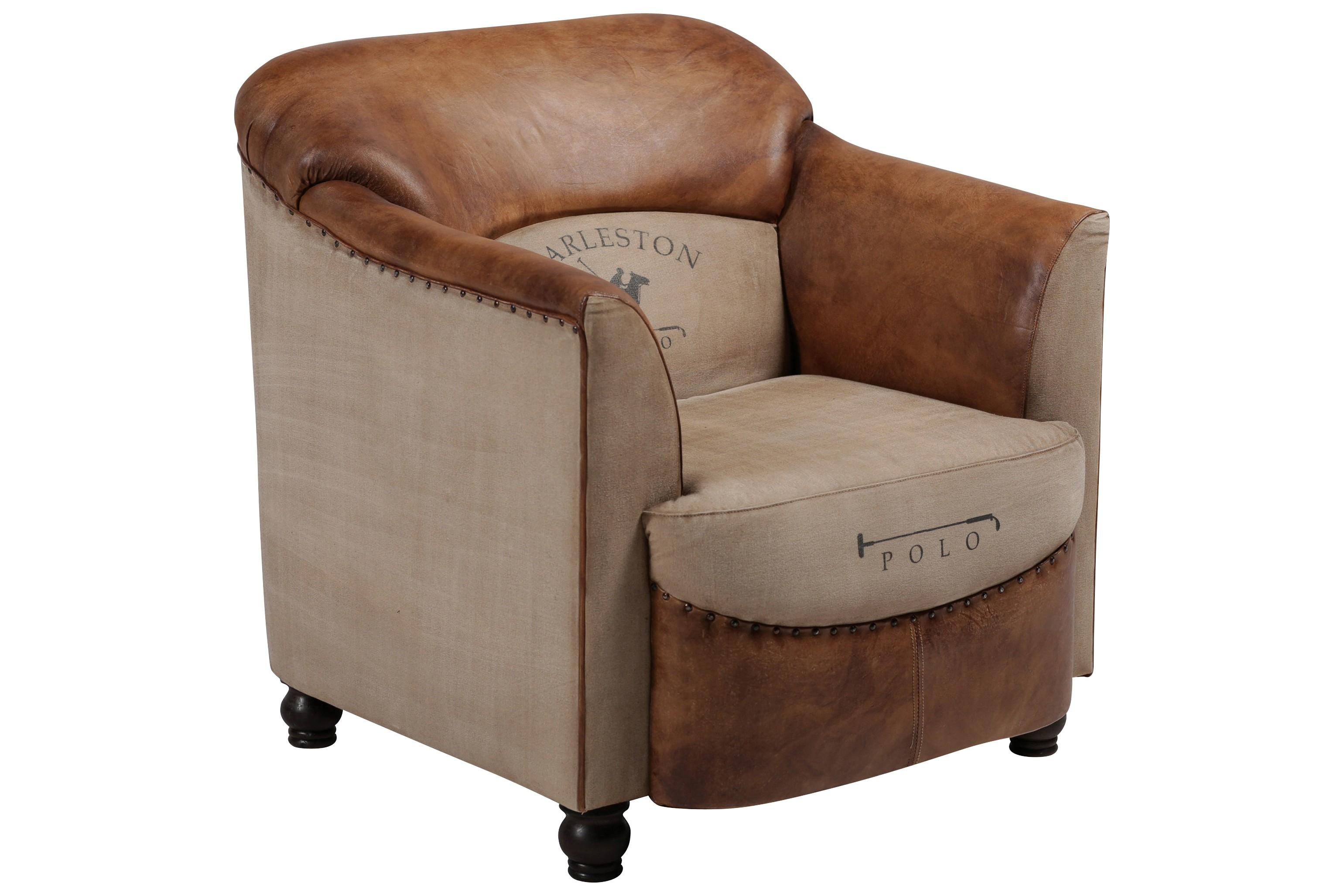 Sessel braun das beste aus wohndesign und m bel inspiration for Sessel braun