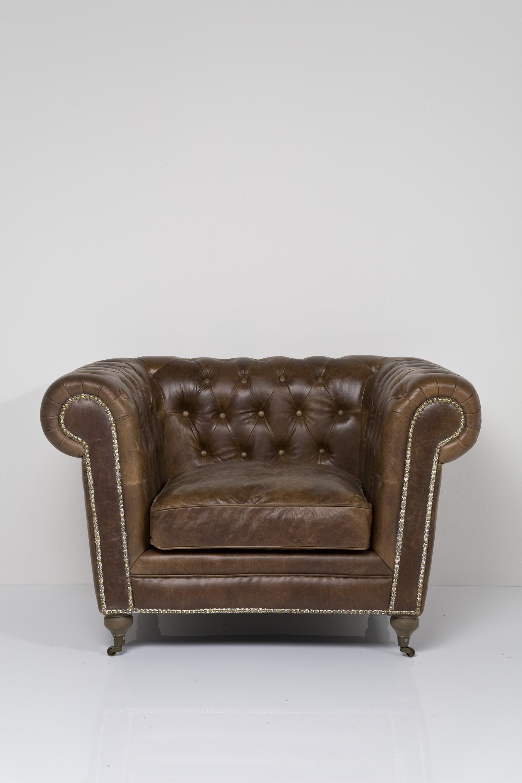 sessel oxford vintage deluxe. Black Bedroom Furniture Sets. Home Design Ideas