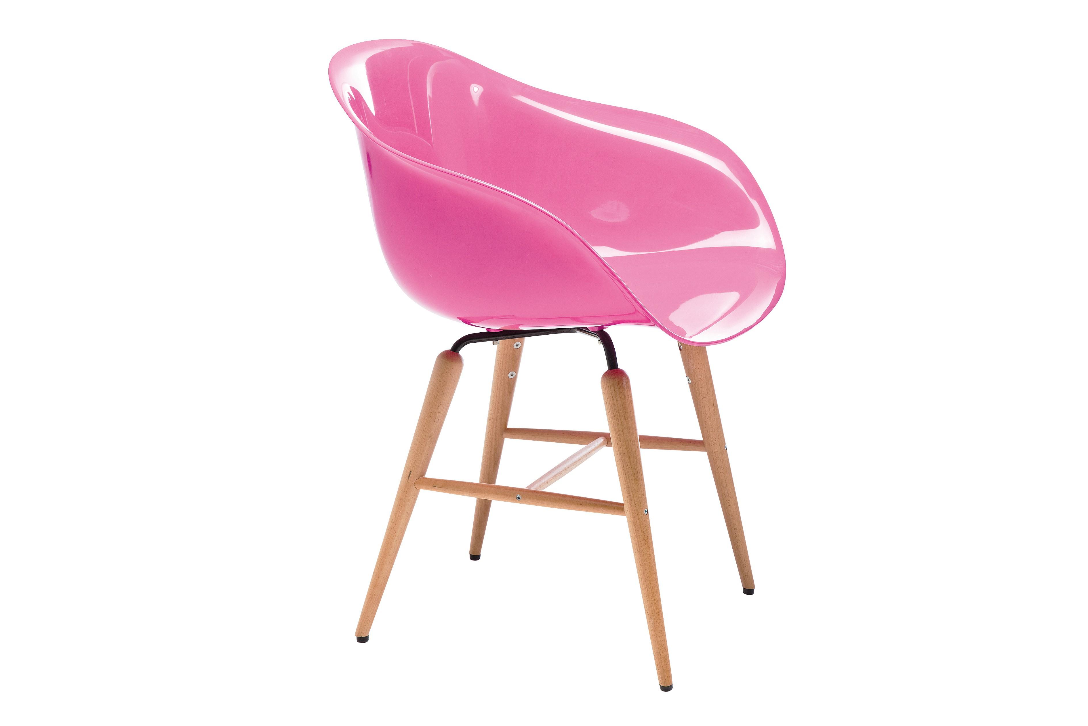404 page not found. Black Bedroom Furniture Sets. Home Design Ideas