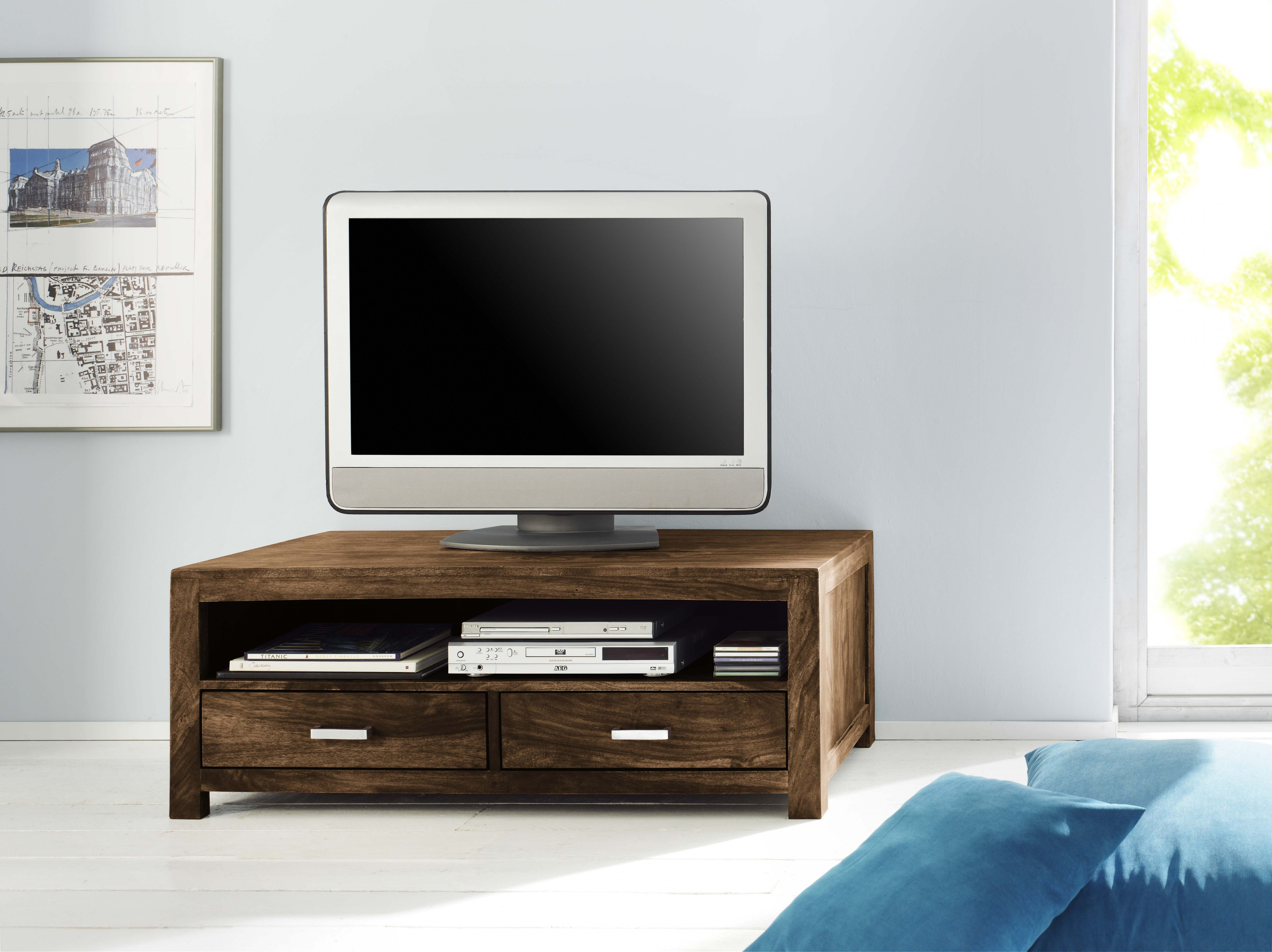 tv tisch m bel einebinsenweisheit. Black Bedroom Furniture Sets. Home Design Ideas