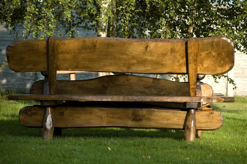 rustikale gartenbank sachsen 034334 eine interessante idee f r die gestaltung. Black Bedroom Furniture Sets. Home Design Ideas