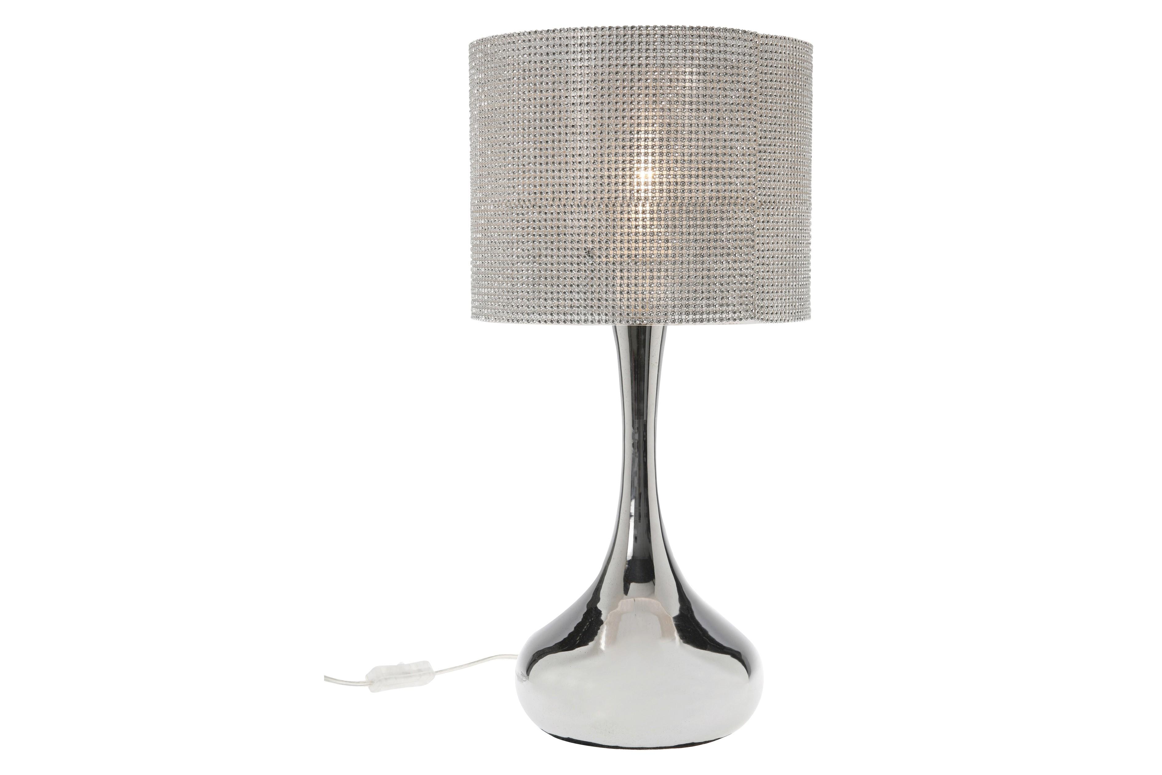 tischleuchte beleuchtung einebinsenweisheit. Black Bedroom Furniture Sets. Home Design Ideas
