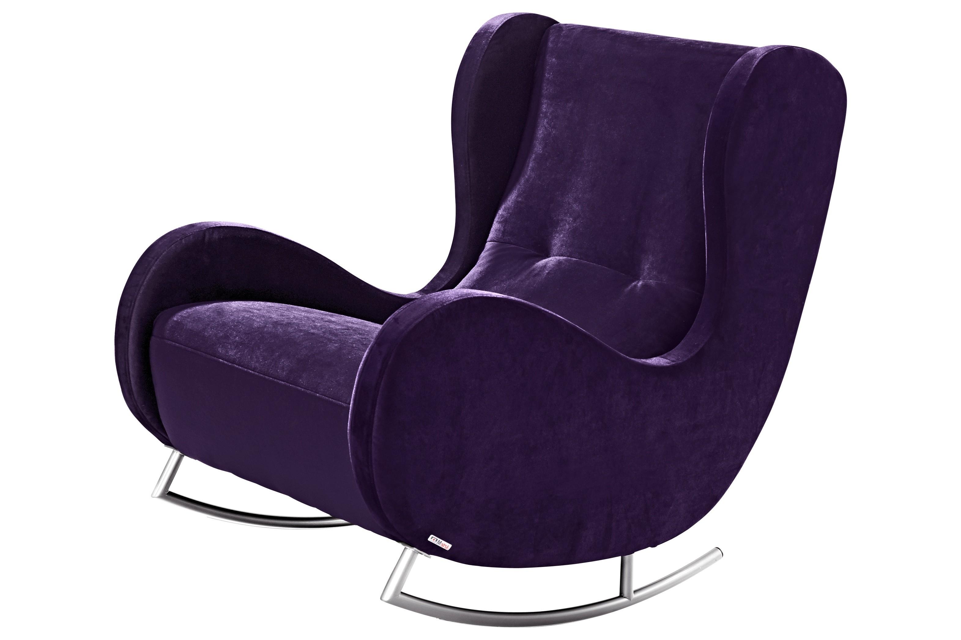 schaukelstuhl ~ home design inspiration, Mobel ideea