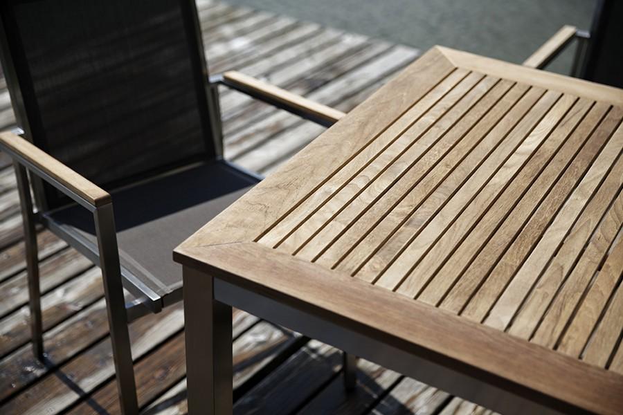 Anvitar.com : Teakholz Gartenmobel Graz ~> Interessante Ideen für ...