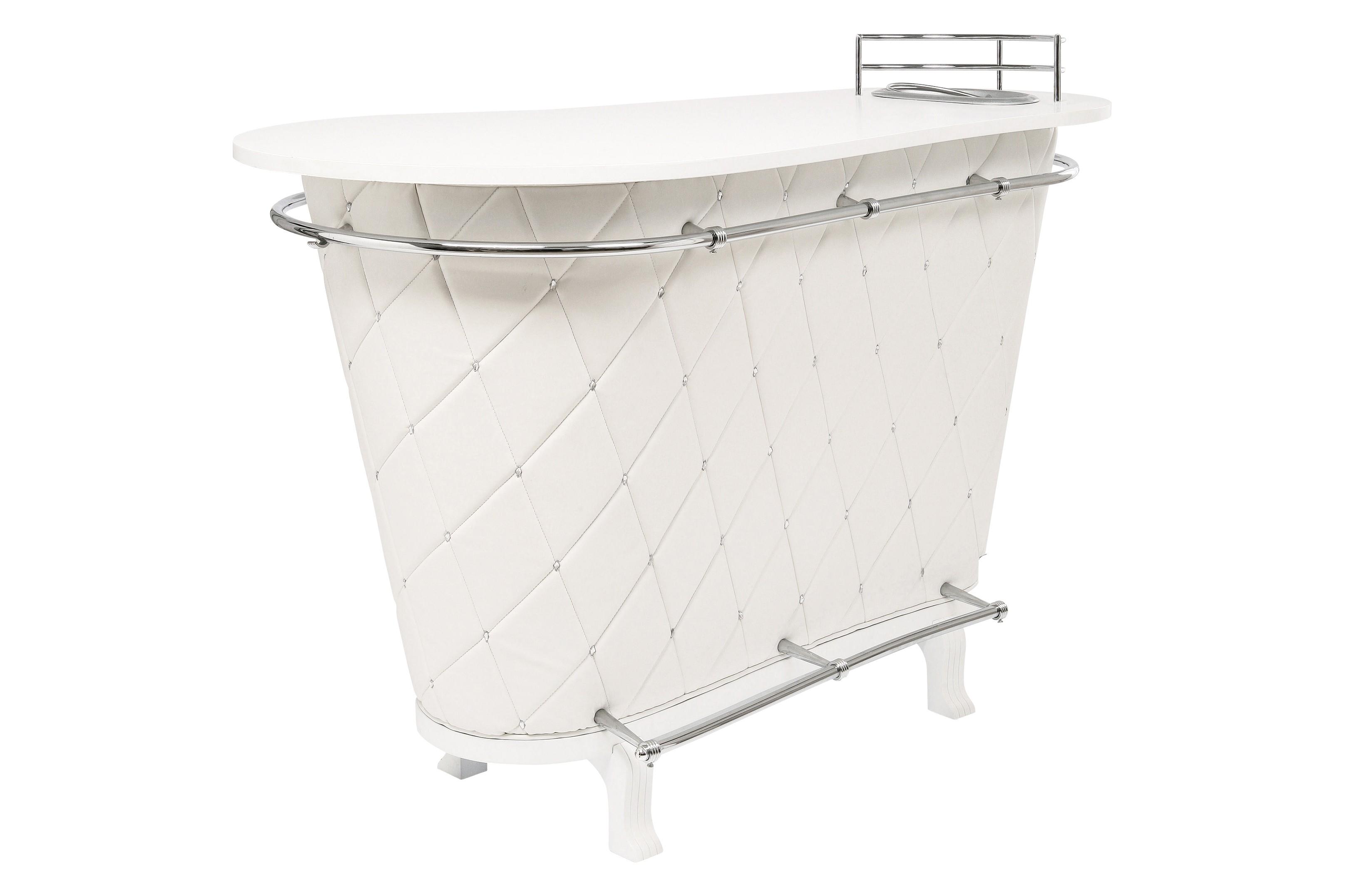 spiegel rund holz metall holz spiegel rund spiegel. Black Bedroom Furniture Sets. Home Design Ideas