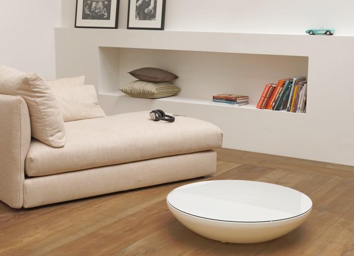 Couchtisch Lounge Variation Indoor